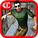 3D高空走钢丝 v1.0_TightRope Walker