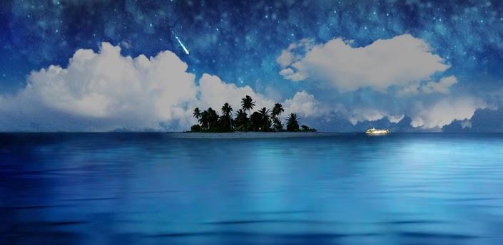 海岛动态壁纸 1.1.2_海岛动态壁纸安卓版下载