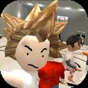 学校混沌 v1.082_MMORPG Project