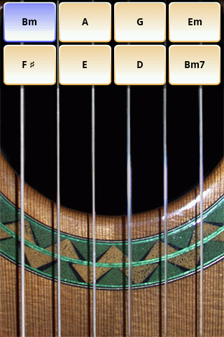 Solo吉他軟體 Guitar Solo v1.60-Android益智休闲免費遊戲下載