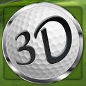 3D迷你高尔夫大师 v3.1_3D Mini Golf Masters
