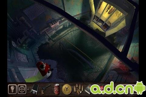 昨日完整版v1.4,Yesterday,Android 版APK下載_Android 遊戲免費下載
