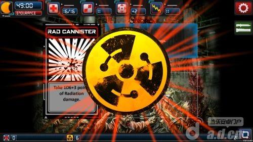 電鋸戰士(含數據包) Chainsaw Warrior v1.1-Android棋牌游戏免費遊戲下載