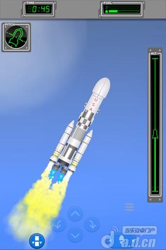 太空宇航局 Space Agency v1.3.4-Android益智休闲免費遊戲下載