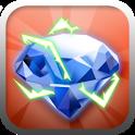 珠宝豪华版 v2.9_Jewels Deluxe