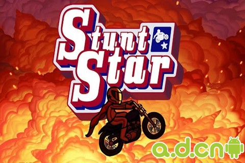特技明星好萊塢年代v1.0.8,Stunt Star The Hollywood Years