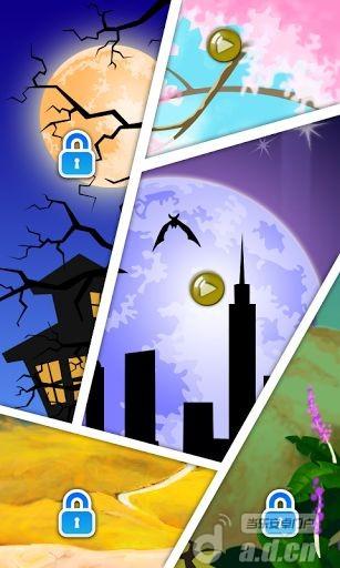 彩蛋玩偶 JewelEggs v1.0.9-Android益智休闲類遊戲下載