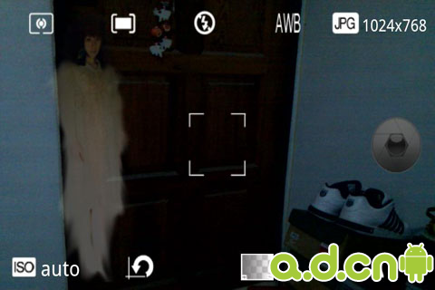 鬼魂照相機GhostCam: Spirit Photography v1.9.2-Android益智休闲類遊戲下載