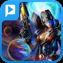 星际战争 v2.0.1_Battlenova
