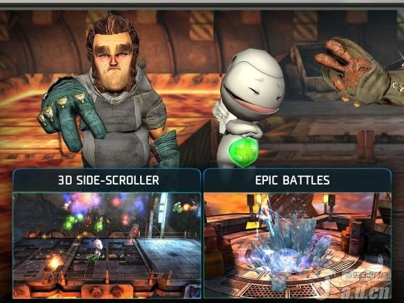 賞金獵人 Tegra版(含資料包) Bounty Arms v1.0-Android动作游戏免費遊戲下載
