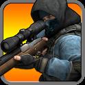 射击俱乐部2:狙击 v2.12.22_Shooting club 2: Sniper