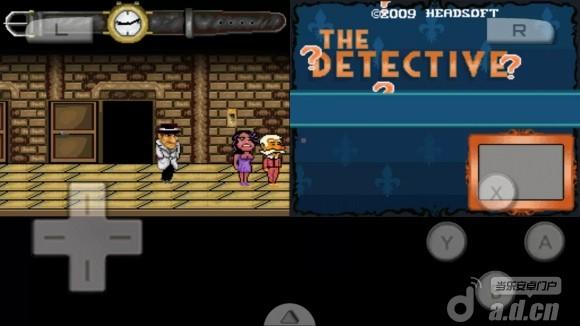DraStic NDS模擬器DraStic DS Emulator vr2.1.6.2a-Android其他游戏免費遊戲下載