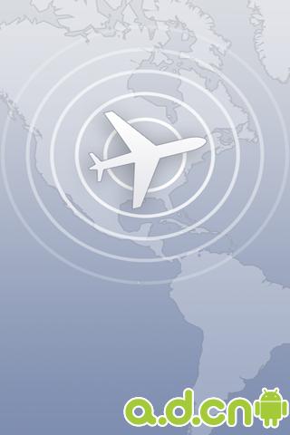 - 详细的航班延误预测;  - 查询你的座位并能够显示出在飞机中的