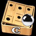 迷宫滚滚球3D v1.4_