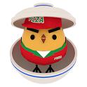 小鸡盖饭 v1.5_PIYOMORI