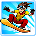 滑雪小子2 v1.0.4