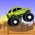 怪兽卡车 v1.03_Monster Truck