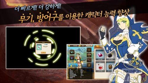 金銀島(含資料包) Treasure Island v1.1-Android动作游戏免費遊戲下載
