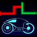 光谱对决 v1.2_Light Cycles Duel