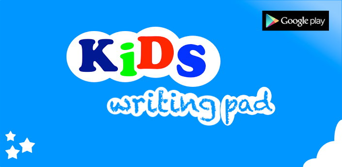 兒童學畫畫軟件