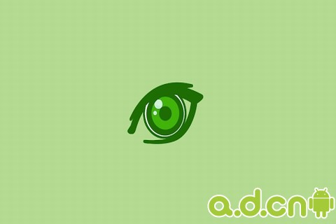 視力鍛煉 v1.1.2-Android益智休闲免費遊戲下載