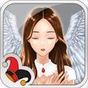 跑酷天使 v1.0.1_ANGEL RUN X-MAS