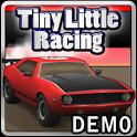 小小的赛车 精简版 v1.25_Tiny Little Racing Demo