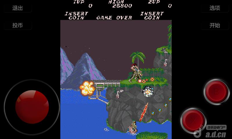 魂鬥羅 v1.2-Android养成游戏免費遊戲下載