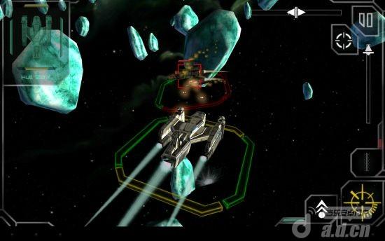黑暗黎明:遭遇 Darkdawn Encounters v0.6b-Android射击游戏類遊戲下載