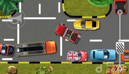 停車大挑戰 v0.19.65220,Car Parking Challenge-Android益智休闲遊戲下載