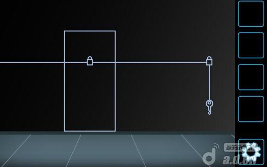 超現實逃生 Surreal Escape v1.0.0-Android冒险解谜類遊戲下載