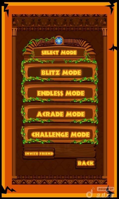 珠寶 n 珠寶 jewels n jewels Free v2.2.0-Android益智休闲免費遊戲下載