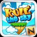天空之城 v2.41_Rule the Sky