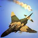 超音速战斗机 v1.12_Strike Fighters