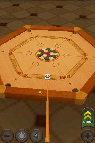 3D桌球 Pool Break Pro v2.3.3-Android体育运动免費遊戲下載