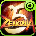 斩空物语5:命运之轮 内购破解版 v1.0.2_Zenonia 5: Wheel of Des