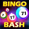 宾果游戏 v1.7.1_Bingo Bash