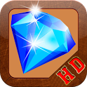 宝石迷阵 v1.0.5_Jewels Journey