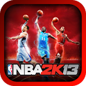 NBA 2K13(含数据包) v1.1.2_NBA 2K13