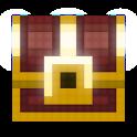 像素地下城 v0.1.4_Pixel Dungeon