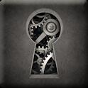 无尽的逃脱 v1.0.8_Endless Escape