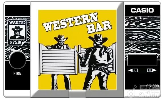 西部酒吧 Western Bar v1.33-Android动作游戏免費遊戲下載
