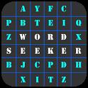 拼字大师 v1.13_WordSeeker