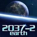 地球2037OL v8.3_Earth 2037