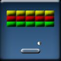 打砖块 v1.2.3_ArkanoidX