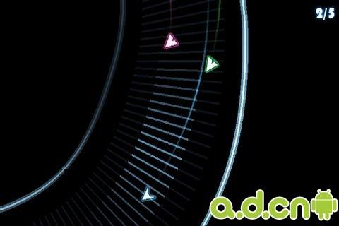 螢光騎士 v1.004,S-Ride Beta