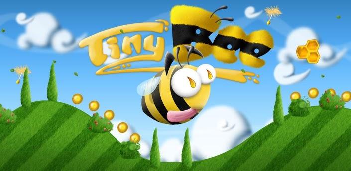 输入法里的蜜蜂表情图片