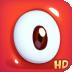 布丁怪兽 v1.0_Pudding Monsters HD