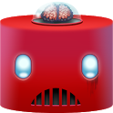 复仇弹球 v1.0_Revenge of the Rob-O-Bot
