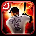 棒球英豪2(含数据包) v1.1.1.0_Homerun Battle 2